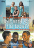 Is Harry On The Boat ? Dvd - Danny Dyer