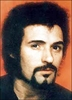 The Yorkshire Ripper DVD - Peter Sutcliffe