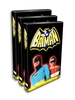 Batman DVD Complete TV Series DVD - 120 Episodes