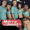 Is Harry on The Boat  TV SERIES  Dvd