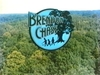 Brendon Chase DVD - 13 episodes