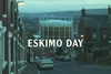 Eskimo Day DVD (1996) - (AKA Interview Day DVD) - Maureen Lipman, David Ross, Benedict Sandiford