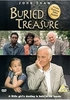 Buried Treasure Dvd
