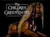 The Children of Green Knowe DVD