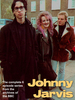 Johnny Jarvis DVD
