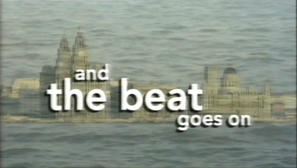 And The Beat Goes on DVD (1996) - Jenny Agutter - WWW ...