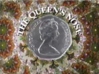 The Queen's Nose DVD - Series 1,2,3,4,5,6, 7