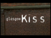 Glasgow Kiss DVD - 2000