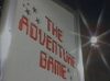 The Adventure Game DVD