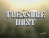 Treasure Hunt DVD - Series 1 - 9 - Anneka Rice