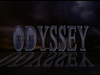 The Odyssey DVD (1992) Ryan Reynolds