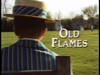 Old Flames DVD (1990) - Stephen Fry