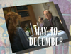 May To December DVD Series One to Six (1989)