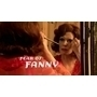 Fear Of Fanny Cradock DVD (2006)