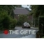 The Giftie DVD (1987) - Richard O'Sullivan, Joanna Van Gyseghem