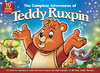 The Adventures of Teddy Ruxpin DVD - The Complete Collection - 65 Episodes (1987-87)
