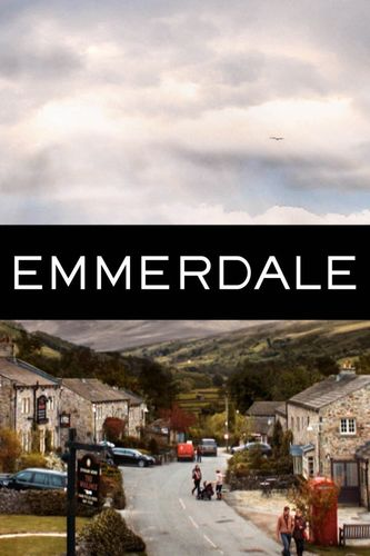 Emmerdale DVD - Full Years Available From 1972 - 2018 - Emmerdale Farm