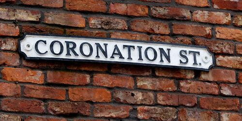 Coronation Street DVD - Complete Series From 1976 - 2020 - ON HARD DRIVE PLAY VIA SMART TV