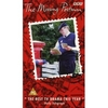 The Missing Postman DVD